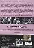 Image de Il tiranno di Padova [Import italien]