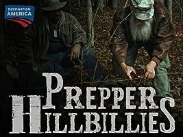 Prepper Hillbillies Season 1
