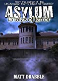 img - for Asylum - 13 Tales of Terror book / textbook / text book