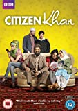 Citizen Khan - Series 1 [DVD]