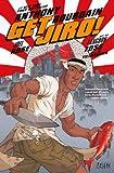 Get Jiro (Turtleback School & Library Binding Edition) (060631766X) by Bourdain, Anthony
