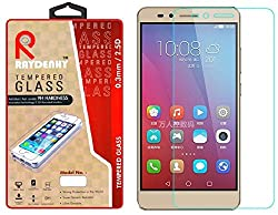 Raydenhy Premium Quality Tempered Glass For Huawei Honor 5X