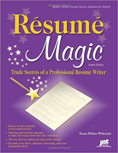 why we are the best essay writing service professional resume