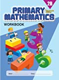 Primary Mathematics 2B Workbook, Standards Edition