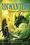 The Island of Dragons (The Unwanteds)