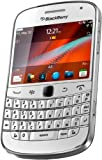 BlackBerry 9930 Bold GSM Unlocked Touch screen Verizon CDMA Phone with 5MP Camera and Blackberry OS 7 No Warranty White
