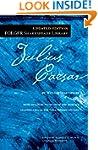 Julius Caesar (Folger Shakespeare Lib...