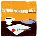 Sunday Morning Jazz