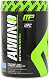 Muscle Pharm Amino 1 Hydration & Recovery Glacier Breeze Supplement, 0.94 Pound