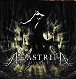 That Which Lies Within by Adastreia (2009-06-09)