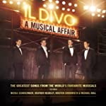 A Musical Affair (Deluxe CD/DVD)