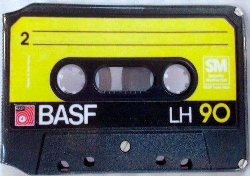 cassette-oyster-card-holder