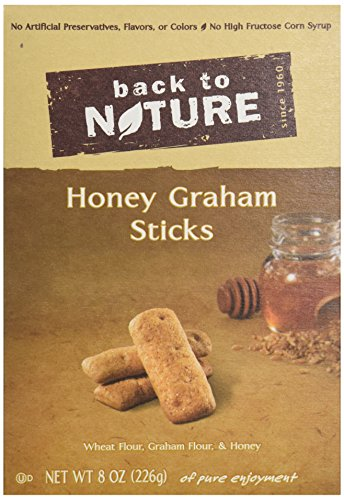 back-to-nature-cookies-honey-graham-sticks-8-ounce
