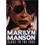 Marilyn Manson - Close To The Edge [DVD] [2012] [NTSC]by Marilyn Manson