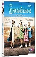 Gamines © Amazon