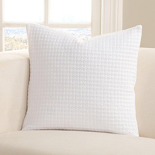16-x-16-resort-wear-white-cotton-accent-pillow