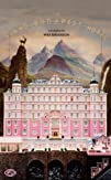 The Grand Budapest Hotel: The Illustr…