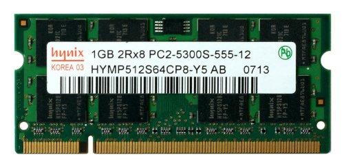 hynix-1gb-ddr2-pc2-5300-pc2-5400-667mhz-sodimm-200-pin-memoria-portatil