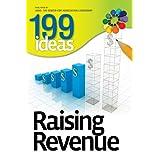 199 Ideas: Raising Revenue ~ Aime Ballard-Wood