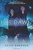 The Far Dawn (Atlanteans)