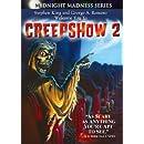 Creepshow 2 (Midnight Madness Series)