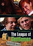 echange, troc  - League of Gentlemen: Complete Series 2 [Import USA Zone 1]