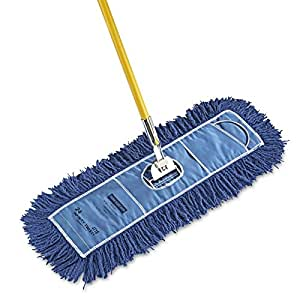 Lysol Mop Head Replacement