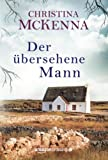 Der bersehene Mann: Roman (German Edition)