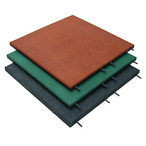 soft-safe-interlocking-rubber-safety-mats-1-sqm-25mm-thick-red