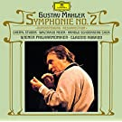 Mahler: Symphony No.2 'Auferstehung'