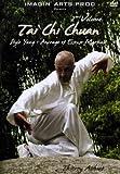echange, troc Tai chi chuan vol. 2