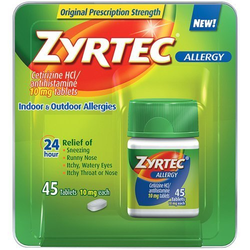 zyrtec-allergy-relief-10-mg-45-tablets