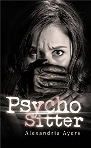 Psycho Sitter: Mystery/Thriller