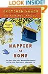 Happier at Home: Kiss More, Jump More...