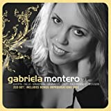 Gabriela Montero (Bonus Cd)