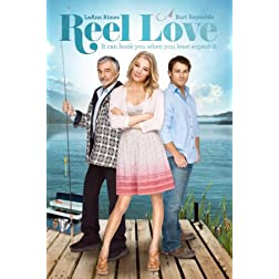 Reel Love