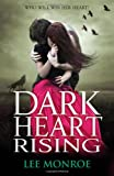 ISBN: 1444904485 - Dark Heart Rising