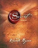 Le Secret: Fl (French Edition) (2892256755) by Rhonda Byrne