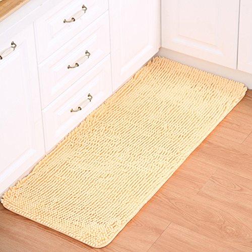 tappetini-di-ciniglia-zerbino-wc-tamponi-assorbenti-i-piedini-antiscivolo-zerbino-bagno-soggiorno-cu