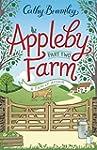 Appleby Farm: A Family Affair: Part 2