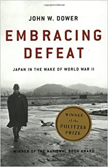 a review on john w dowers war without mercy Here, dower (war without mercy, 1986, etc) offers a collection of essays on japan and its complex relations with the us over the past half.