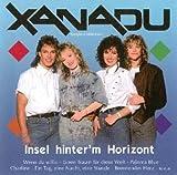 Insel Hinter'm Horizont by Xanadu (2005-01-19)