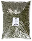 Old India Chives Dried (Rolls/Flakes) 500 g