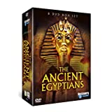 The Ancient Egyptians [DVD]
