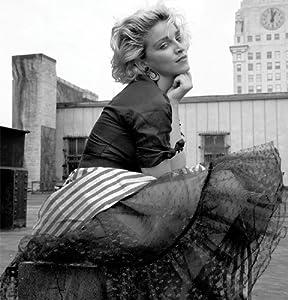 Madonna: NYC 83