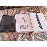 Apple iPad AIR WI-FI 128GB 128 GB 1024 MB 9.7 -inch LCD
