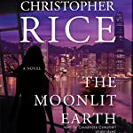 The Moonlit Earth | Christopher Rice