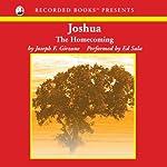 Joshua: The Homecoming   Joseph Girzone