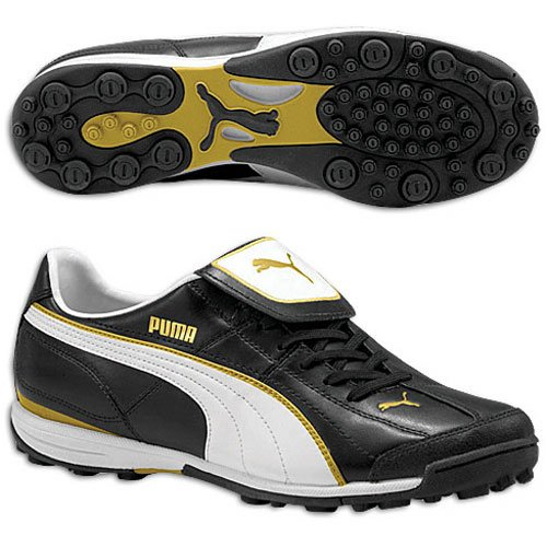 SHOESPORT  Puma Liga XL Turf Shoes aebdf3ea3f7c