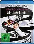My Fair Lady - 50th Anniversary Editi...